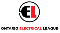 B-Safe Electrical is a proud member of the Ontario Electrical League